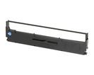 Купить Картридж черный Epson C13S015637BA, Черный