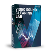 MAGIX Video Sound Cleaning Lab.