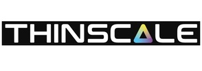 ThinScale ThinKiosk (продление техподдержки и обновлений академической лицензии Enterprise на 1 год, Edu/NGO)