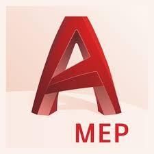 Autodesk AutoCAD MEP