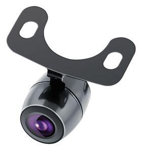 Камер заднего вида DIGMA DCV-100
