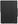 ПК LENOVO V330-15IGM, 10TSS01U00