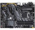Материнская плата Gigabyte LGA1151 Intel B365 B365 HD3 фото