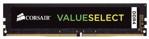Оперативная память Corsair Desktop DDR4 2666МГц 4Gb, CMV4GX4M1A2666C18, RTL