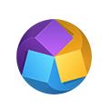 Devart dbForge Fusion for MySQL (лицензии), Лицензия Professional + подписка на обновления и техподдержку в течение 3 лет, 300878125