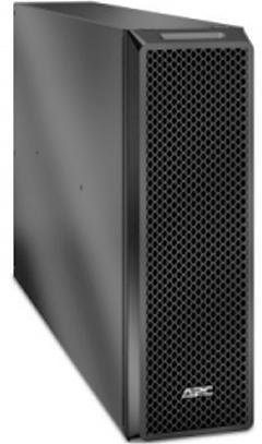 Сменная батарея для ИБП APC Батареи ИБП SRT192