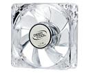 Купить Вентилятор Deepcool Case Fan XFAN Xfan 80