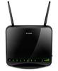 Wi-Fi роутер D-LINK DWR-953