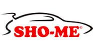 Видеорегистратор с радар-детектором Sho-Me Combo Drive Signature GPS ГЛОНАСС черный