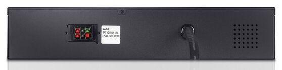 Сменная батарея для ИБП Powercom Battery Packs BAT VGD-RM 48V