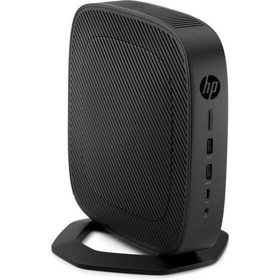 Тонкий клиент HP Inc. t640