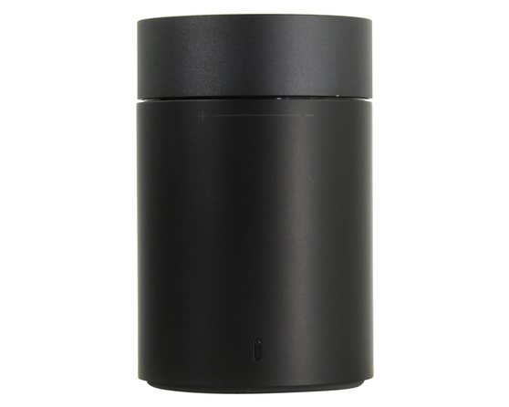 Колонки Xiaomi Mi Pocket Speaker 2