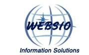 Websio Documents, Scan and OCR