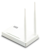 Wi-Fi роутер Netis WF2419E