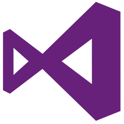 Visual Studio Enterprise