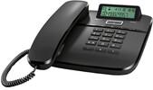Проводной телефоны Gigaset DA610
