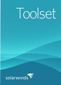SolarWinds Engineer's Toolset 11