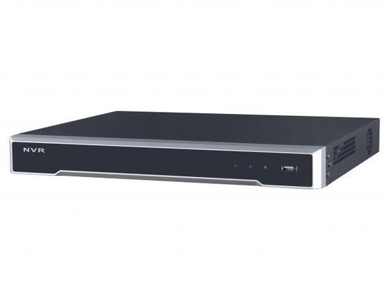 Видеорегистратор Hikvision DS-7608NI