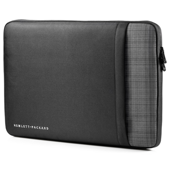 Сумка HP Inc. Case Slim Ultrabook Sleeve для 10-15.6""