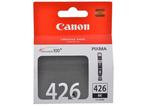 Картридж черный Canon CLI-426BK, 4556B001 фото