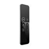 Apple Пульт дистанционного управления Apple TV Remote MQGE2ZM/A