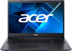 Ноутбук ACER Extensa 15 EX215-22-R1PZ