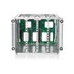Жесткий диск HP DL380eGen8 8SFF HDD CAGE Kit