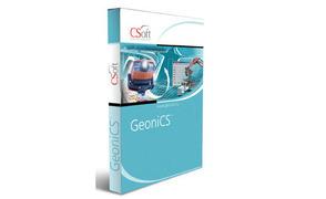 CSoft GeoniCS Plprofile 7