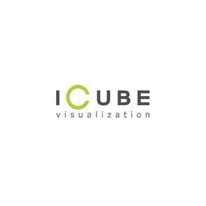 iCubeVisualization Multiscatter (лицензия)