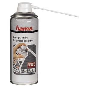 Прочие аксессуар HAMA Баллон со сжатым газом H-84417