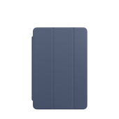 Apple Smart Cover iPad mini Alaskan Blue, MX4T2ZM/A