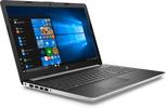 Ноутбук HP Inc. 15-da0040ur