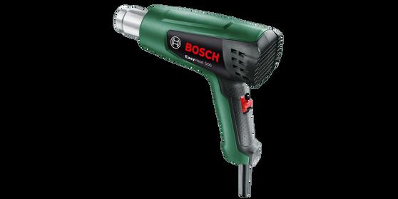 Фен технический Bosch EasyHeat 500