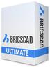 Bricsys BricsCAD Ultimate