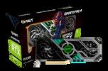 Видеокарта Palit GeForce RTX 3060 Ti 8 ΓБ Retail