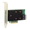 Купить LSI MegaRAID SAS 9400-8i (8?Port Int., 12Gb/s SAS/SATA/PCIe (NVMe), PCIe3.1)