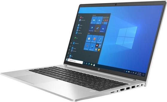 Ноутбук HP Inc. ProBook 450 G8 2E9G0EA