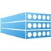 nanoCAD СПДС Железобетон 4.0