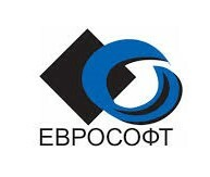Еврософт Старкон