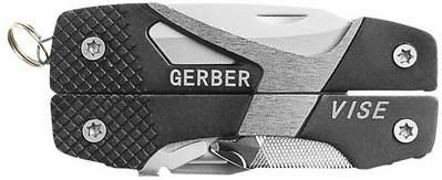 Мультитулы GERBER Vise Pocket