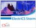 CSoft ElectriCS Storm 6.0
