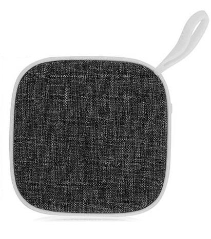 Смартфон Doogee Bundle  X90L + колонка беспроводная 16 ГБ фиолетовый