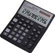 Калькулятор бухгалтерский Citizen SDC-435N черный 16-разр. фото