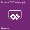 Microsoft PowerApps.