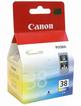 Картридж голубой, желтый, пурпурный Canon CL-38, 2146B005 фото
