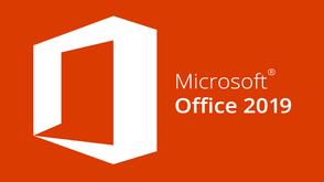 Microsoft Outlook for Mac (для академических организаций), Single NL Each AcademicEdition Additional Product, 36F-00485