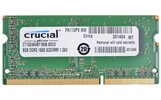 Оперативная память Crucial Laptop  CT102464BF160B, RTL