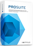 Provalis Research ProSuite
