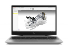 Ноутбук HP Inc. Zbook 15v G5 4QH39EA