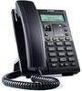 IP-телефон Mitel Terminal 6863i